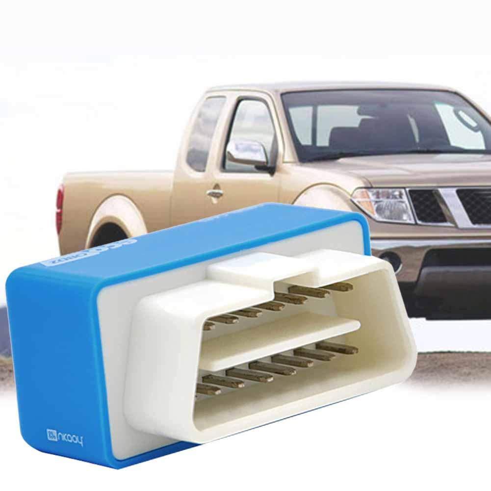 Jokereader Drive Power Eco OBD2 Diesel Cars Chip Tuning Box Power