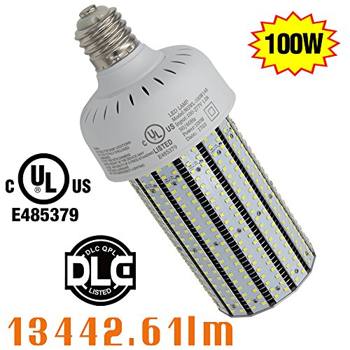 400W Led Light Bulb in Florida - 3