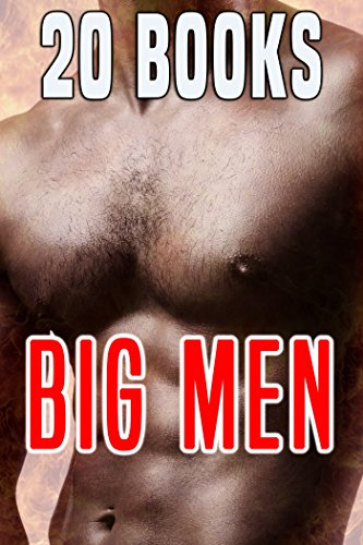 Search : EROTICA GAY: 20 Steamy Stories Bundle Collection Box Set