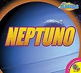 Neptuno (Neptune) (Los Planetas (Planets)) (Spanish Edition)