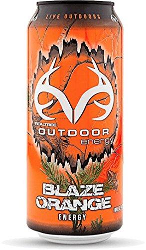 real-tree-outdoor-energy-drinks-blaze-orange