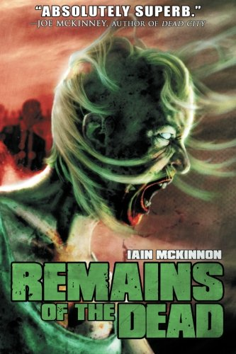 Remains of the dead ebook download online id7hg9pom fandeluxe Ebook collections