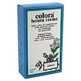 Colora Henna Creme Hair Color Auburn 2oz (2 Pack)