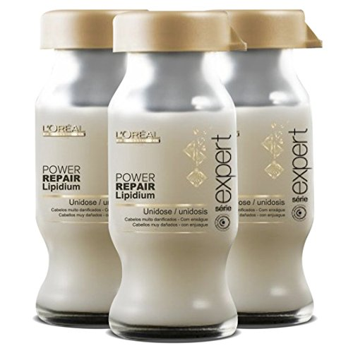 loreal-absolut-repair-lipidium-reconstructor-intensive-treatment-instant-3-vials