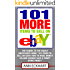 101 MORE Items To Sell On Ebay (2017) (101 Items To Sell On Ebay)