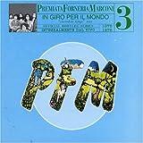 V.3 10th Anniversary Live 1975-76 by Pfm