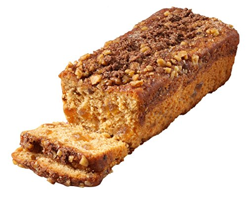Apple Streusel Coffee Cake 16 oz.