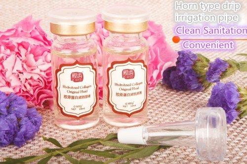 OMYU Hydrolyzed Collagen Original liquid anti-wrinkle fre...