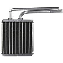 Spectra Premium 99305 Heater Core
