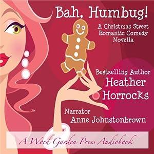 Bah, Humbug! Audiobook