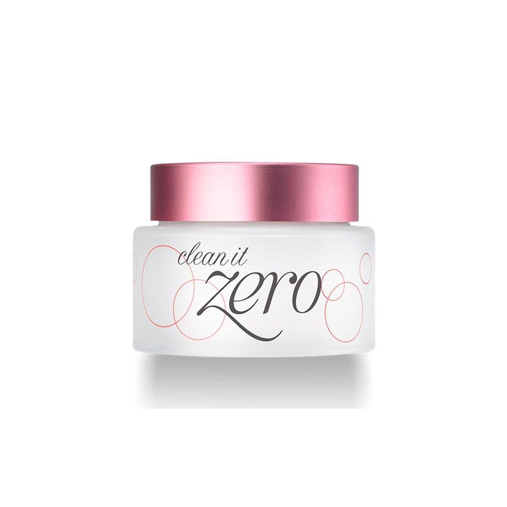 banila Clean It Zero Makeup Remover, 3.38 Ounce, 100 ml