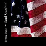 img - for Soul Searchin': A Collection of Conservative Columns book / textbook / text book