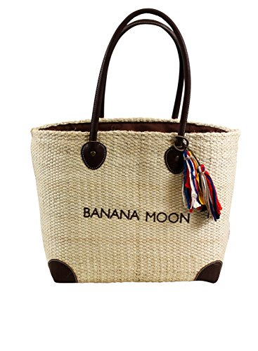 Banana Moon 'Lemnos Aniston, marrone, Taglia unica