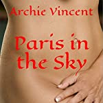 Paris in the Sky | Archie Vincent