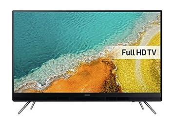 Samsung 32 Inch Full HD TV Ready Flat - 32