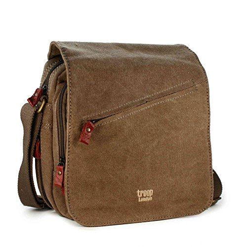 troop-london-classic-canvas-across-body-bag-trp0238-brown