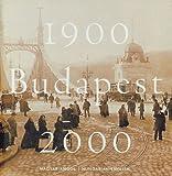 Budapest 1900–2000