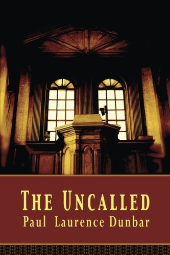 Books : The Uncalled