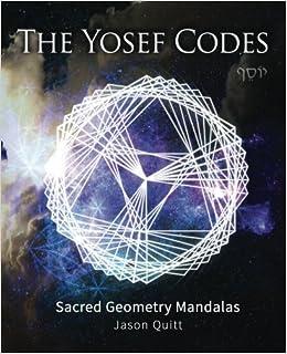 Sacred Healing Codes