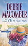 Love in Plain Sight, Debbie Macomber, 0606317139