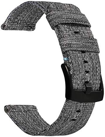 Watchband TRUMiRR Stainless Bracelet Wristband product image