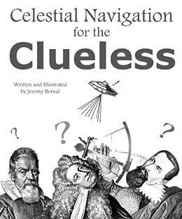 Celestial Navigation Ebook