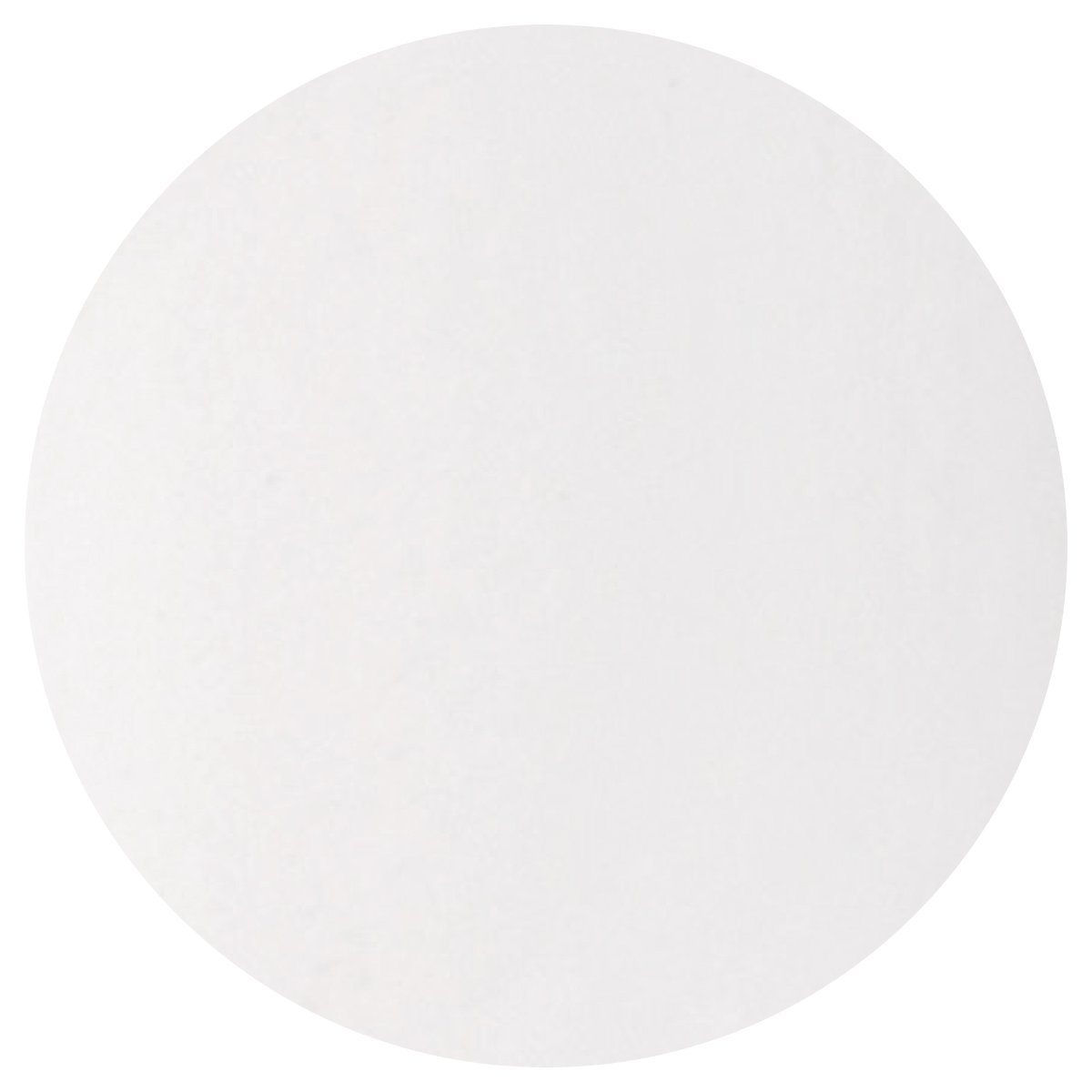 Lithonia Lighting WF6 SQ B LED 50K MW M6 B 14.4W Ultra Thin 6 Square Dimmable Recessed Ceiling 5000K, Daylight in White, 6 inch Baffle, Matte White by Lithonia Lighting (Image #2)