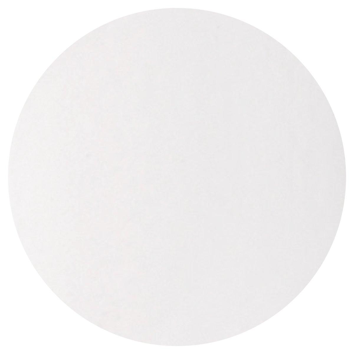 Lithonia Lighting WF4 SQ B LED 27K MW M6 Ultra-Thin Square LED Recessed Ceiling Light, 2700K | Warm White, Matte White by Lithonia Lighting (Image #2)
