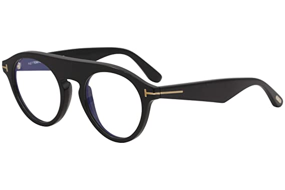 395e9257e8 Image Unavailable. Image not available for. Color  Sunglasses Tom Ford ...