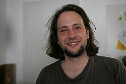 Matthias Schüssler