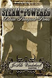 SteamPowered, Steampunk Lesbian Stories