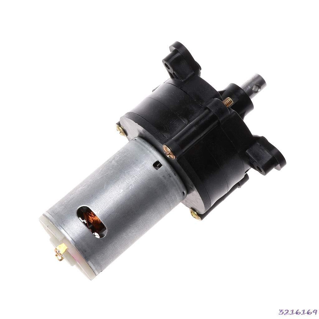 Alternative Energy Generators   Generator Emergency Wind Hydraulic Generator Dynamotor Motor Standby Lighting   by CUSODI