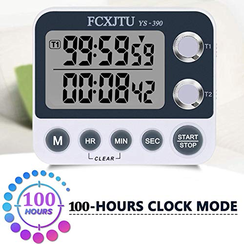 Buy cooking timer