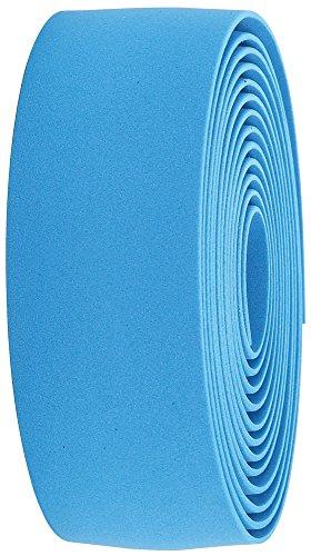 (BBB Handlebar Tape Race Ribbon BHT - 01, Blue, 200 x 3 CM - 2,929,770,152 by BBB)