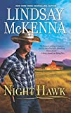 Night Hawk (Jackson Hole, Wyoming) by  Lindsay McKenna in stock, buy online here