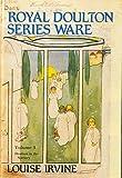Royal Doulton Series Ware (Vol. III)