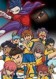 Inazuma Eleven Go (Shine Version) [Japan Import]