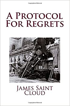 Book A Protocol For Regrets
