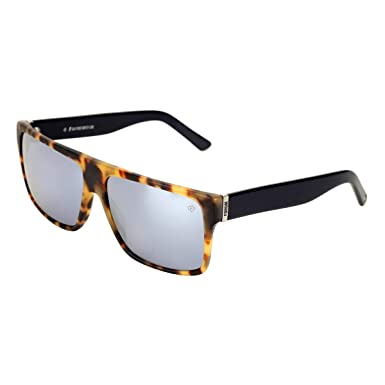 7531a4fe5 Óculos de Sol Forum Demi Masculino - Marrom - Único: Amazon.com.br ...