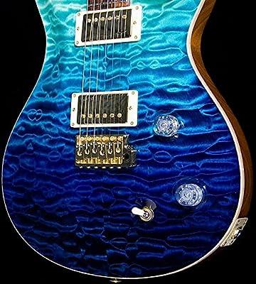 Blue Dye By Keda Dye - (25)Grams of Blue Wood Dye - Makes 5 Dye Stain Quarts