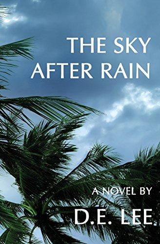 The Sky After Rain