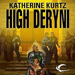 High Deryni