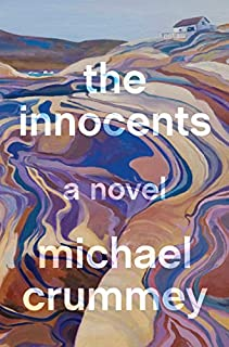 Book Cover: The Innocents: A Novel