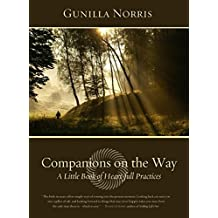 Companions on the Way: A Little Book of Heart-full Practices