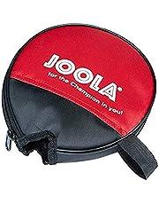 JOOLA móvil Round Tenis de Mesa móvil