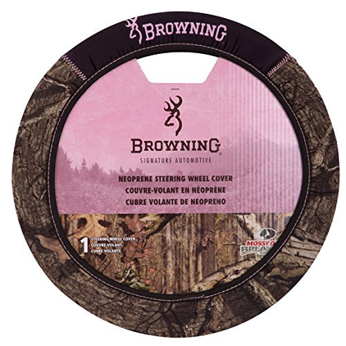 browning wheel cover - 3