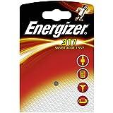 Photo : Energizer Watch Battery 1.55 V 11.5 mAh [E317J1]