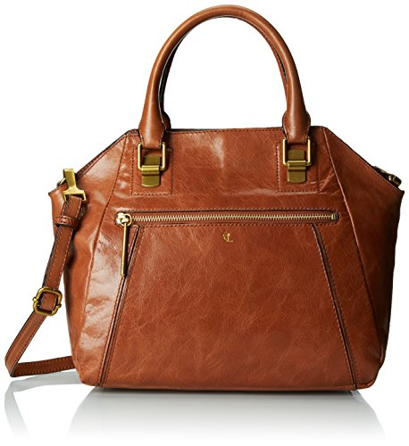 City Handle Top Bag - 5