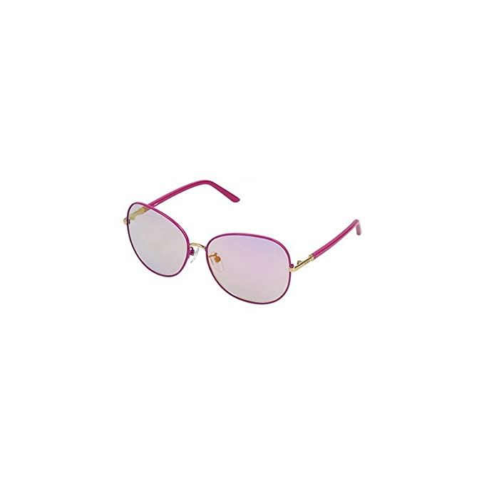 Tous Gafas de Sol 295-59321 X (59 mm) Rosa: Amazon.es: Ropa ...