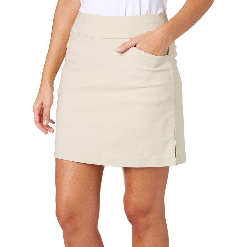 (レディー ハーゲン) Lady Hagen レディース ゴルフ ボトムスパンツ Lady Hagen Tummy Control Golf Skort [並行輸入品]   B07N8Q911K